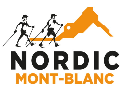 Nordic Mont-Blanc