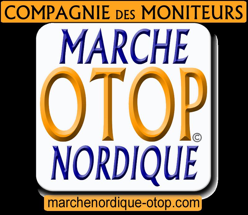 otop logo